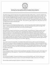 21 cover letter template for nurse aide cover letter cilook us nurse aide resume assistant nurse nurse aide cover letter