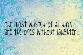 Laughter Quotes Tumblr - adriablog~Inspiring Quotes