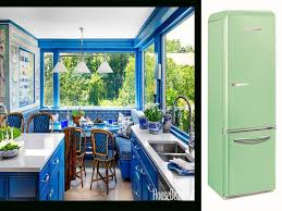 Colored Kitchen Appliances Awesome Colored Kitchen Appliances Photo Selections For Your Ideas