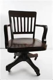 awesome lawyer office furniture 4 antique sikes office chair awesome office furniture 5