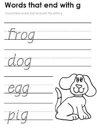 ideas about Kindergarten Worksheets on Pinterest   Grade       Vector   Writing practice letter S printable worksheet woth clip art for preschool   kindergarten kids to improve basic writing skills