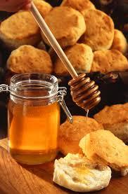اعرف فوائد العسل التى تنتهى images?q=tbn:ANd9GcS