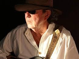 <b>Tony Joe White</b> on Amazon Music