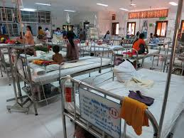 Image result for angkor childrens hospital