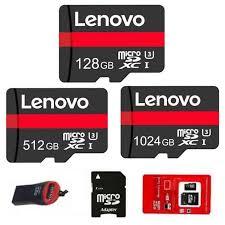 512GB 512G <b>LENOVO</b> 1T 1024GB 1TB <b>64GB</b> 256GB 256G <b>Memory</b> ...