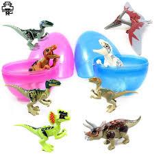Detail Feedback Questions about Hot <b>Jurassic World Dinosaur Park</b> ...