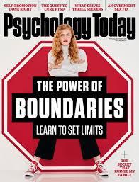 Dissociative Identity Disorder (Multiple <b>Personality</b> Disorder ...