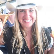 Most notably, Ben Roethlisberger quietly settled the Nevada civil lawsuit brought against him by Andrea McNulty. The sexy cowgirl alleged Ben lured her up ... - andrea_mcnulty_01_0004_Layer_3_full