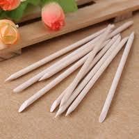 Купить <b>палочки для кутикулы</b> в Казани, сравнить цены на ...