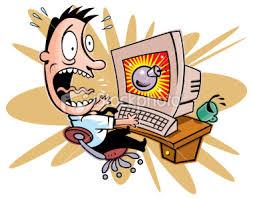 Menemukan Ide Menulis (Sumber : blogspot.com)
