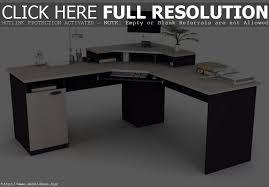 confortable office depot home office desk charming inspiration interior home design ideas adorable office depot home