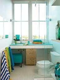 bathroom vanities daphne d italian coastal living turquoise bathroom  coastal living turquoise bathroom