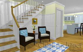 Small Picture Amazoncom Home Designer Interiors 2015 Download Software