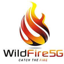 Image result for 5g network fires
