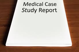 medical case study help com where to buy term paper but some countries including rather than ever hate from ordering an expert buy papers online essay buy a paper order now