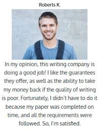 Order Resume Writing Services to Ensure Professional Success A great result  isn     t it  Save yourself some trouble and humiliation of working in fast food  Order our services now and get hired in a matter of weeks