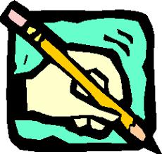 jobs for fresh graduates in nigeria  how to write a great job essay   keys to writing a great job essay