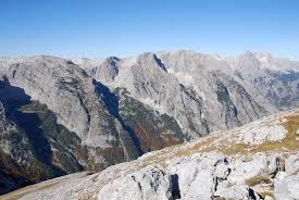 Montes Totes