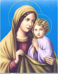 essay on jesus essay on mary mother of jesus bal com essay on mary mother of jesus essay on mary mother of jesus bal com essay on mary mother of jesus