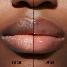 <b>Dior Addict Lip</b> Maximizer Plumping Gloss - Dior | Sephora