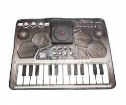 <b>Музыкальный коврик Real DJ</b> Bradex (DE 0078) за 1524 р. Купить ...