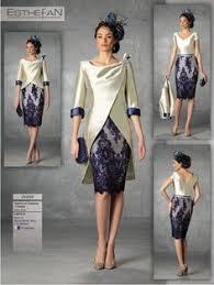 Perfeito | Casual style | Dresses, Fashion, Chiffon Dress