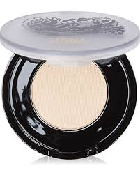 Great Labor Day sales on <b>Senna</b> Cosmetics <b>Eye Color</b> Glow, Flare ...