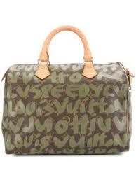 Latest Louis Vuitton Speedy Bags for Women Cheap Price June ...