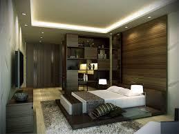 decor men bedroom decorating:  bedroom ideas guys popular elegant bedroom design ideas for