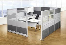 alluring home office partitions plus design rotate white gray excerpt modern glass designer office furniture brilliant office interior design inspiration modern