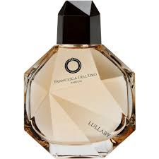 <b>LULLABY</b> от <b>FRANCESCA DELL</b>'<b>ORO</b> купить женский аромат в ...