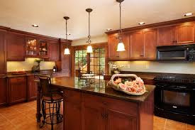 Remodelling Kitchen Kitchen Renovation Ideas Condo Kitchen Remodel Zitzat Image Of