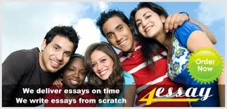 Non plagiarized term papers buy a research paper for college San     Non plagiarized term papers