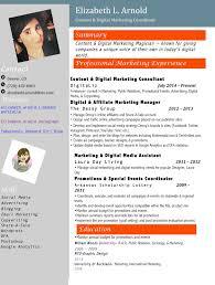 elizabeth l arnold 2014 denver resume fabulously awkward girl elizabeth l arnold 2014 denver resume