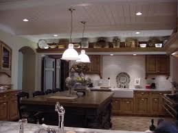 Pendant Light Fixtures For Kitchen Island Unique Kitchen Island Lighting Two Tube Pendant Unique Kitchen