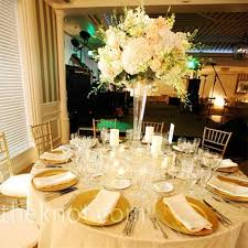 Love this Ivory & Gold decor, the flower arrangement and <b>crystal</b> ...