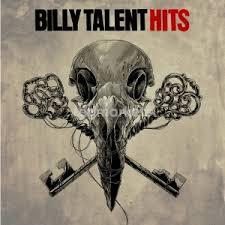 Футболки Billy Talent в Ярославле (2000 товаров) 🥇