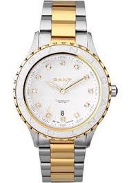 <b>Женские часы Gant</b>