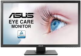 "<b>Монитор ASUS VP248HL</b> 24"", черный [<b>90lm0480</b>-<b>b05170</b>]"