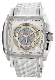 Купить Наручные часы INVICTA 10558 по выгодной цене на ...