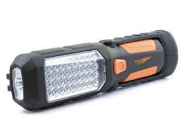 Купить <b>фонарь</b> походный (<b>кемпинговый</b>) <b>Яркий</b> Луч Оптимус ...