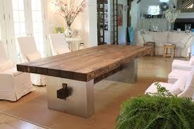 barn kitchen table barnwood dining room table wood distressed dining room table listed mesmerizing distressed barn wood kitchen tables