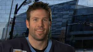 KEVIN BAKER #17. POSITION: RIGHT WING HEIGHT: 6-1. WEIGHT: 202. BIRTHDAY: 6/15/79. AGE: 33. YR. 9. SHOOTS: RIGHT BIRTHPLACE: KINGSTON, ONTARIO - KevinBaker-Icemen-630x354
