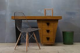 paul laszlo brown saltman desk factory 20 amazing vintage desks
