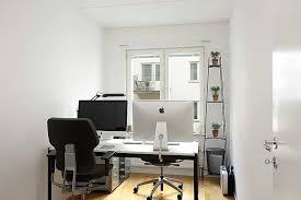 modern home office design architecture home office modern design
