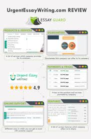 our review on urgentessaywriting com urgentessaywriting review by com