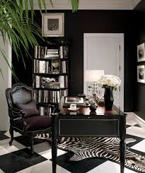 amazing office decor stores l23 amazing office decor office