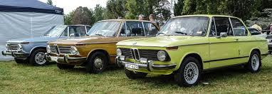 <b>BMW Car Club</b> Canberra - Home