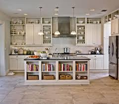 kitchen shelves standing shelving units