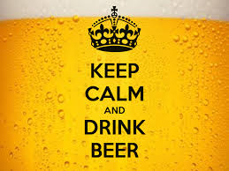 Image result for beer images